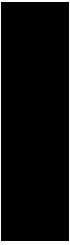 箱根の四季を綴る女将の俳句